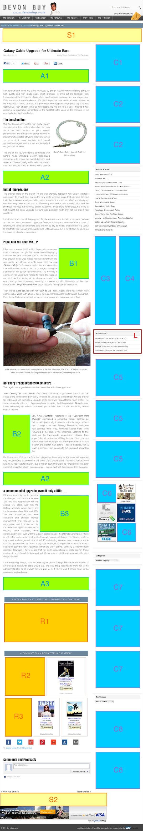 blog_ads