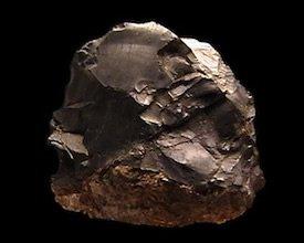 Euxenite
