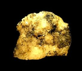 Fluorite Quartz Rogerley Mine England