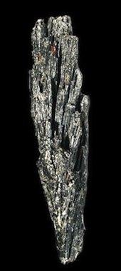 Kyanite Black Brazil