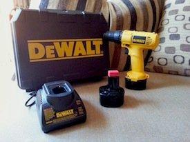 The Devon Buy Collection Of Power Tools Devonbuy Com