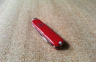 Collection Of Victorinox Swiss Army Knives Devonbuy Com