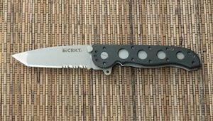 CRKT M16-12Z Tanto