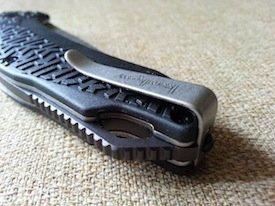 kershaw clip