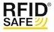 RFIDsafe
