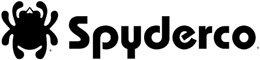 spyderco logo