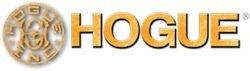 Hogue logo