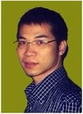 David Deng