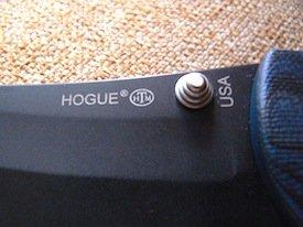 Hogue EX-04
