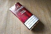mac baren full aroma tobacco