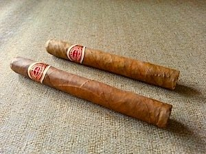 romeo y julieta no.1