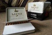 villiger sumatra cigar
