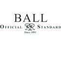 Ball Watch Co.