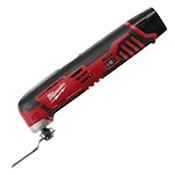 Milwaukee M12 Multi-Tool 2426-20