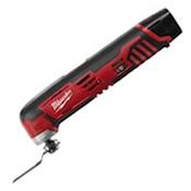 Milwaukee M12 Multi-Tool 2426-20