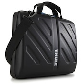 Thule Gauntlet 13″ MacBook Pro Attaché