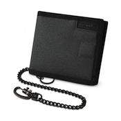 Pacsafe RFIDsafe Z100 Bi-Fold Wallet