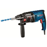 Bosch GBH 2-20 DRE Professional Rotary Hammer