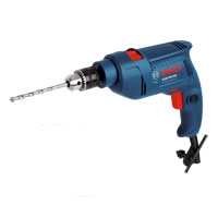 Bosch GSB 500 RE Professional Hammer Drill