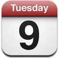 How to Use Calendar on iPhone