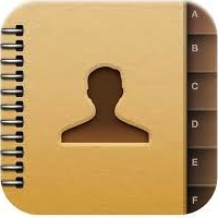Transfer Contacts to iPhone