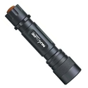 NuFlare Rebel 90 Flashlight