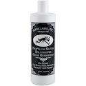 Madelaine Propylene Glycol Solution