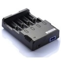 IntelliCharger i4 Li-ion/NiMH Battery Charger