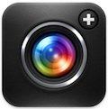 Camera (iOS3.0)