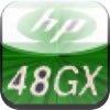 i48 Calculator