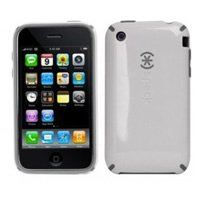 speck CandyShell for iPhone 3GS