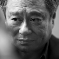 Ang Lee – A Never-Ending Dream