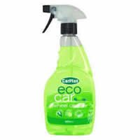 CarPlan EcoCar Wheel Cleaner