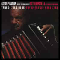 astor piazzolla cd