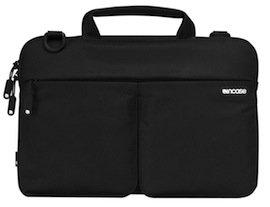 incase sling sleeve for macbook air