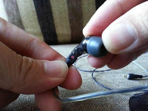 recommended in-ear monitors