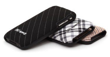 speck Fitted case for iPhone