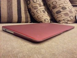 macbook-air-speck-seethru-satin