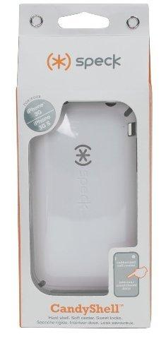 speck CandyShell case