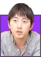 Toshiyuki Ichino