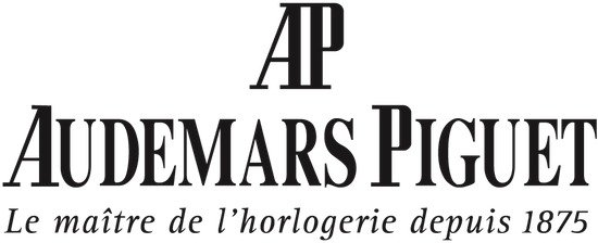 Audemars Piguet luxury swiss watches