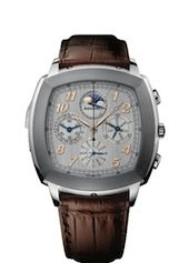 Tradition Grande Complication