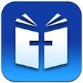 icon-NIV-Bible-HD