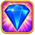 Bejeweled for iOS