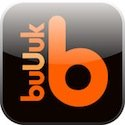 buUuk – restaurant and bar guide