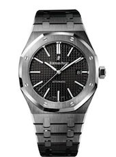 AP Royal Oak Self-Winding