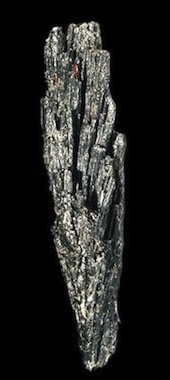 Kyanite Black Brazil
