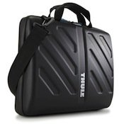 Thule Gauntlet MacBook Pro 13″ Attaché
