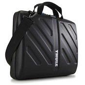Thule Gauntlet MacBook Pro 13″ Attaché