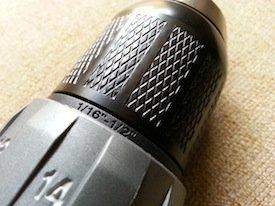 Milwaukee M12 Fuel Hammer Drill CPD-202C